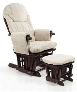"Кресло-качалка ""Tutti Bambini GC35"" без пуфа - фото 1482"