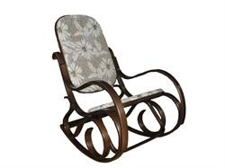 """Кресло-качалка """"Тонет-2"""" - фото 1119"""