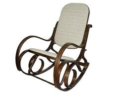 """Кресло-качалка """"Тонет-2"""" - фото 1156"""
