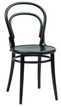 Венский стул № 14 - фото 1167
