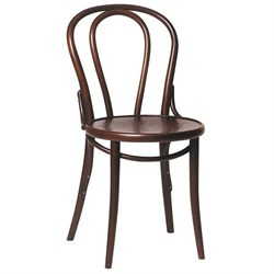 Венский стул № 18 - фото 1185