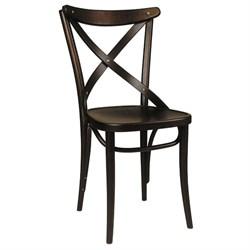 Венский стул № 150 - фото 1213