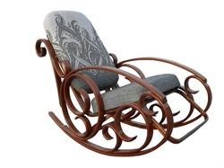 "Кресло-качалка ""Голиаф"" - фото 1240"