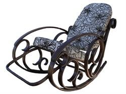 "Кресло-качалка ""Голиаф"" - фото 1244"