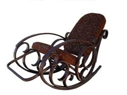 "Кресло-качалка ""Голиаф"" - фото 1245"