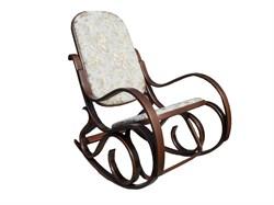 """Кресло-качалка """"Тонет-2"""" - фото 1246"""