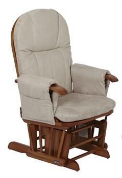 "Кресло-качалка ""Tutti Bambini GC35"" без пуфа - фото 2755"