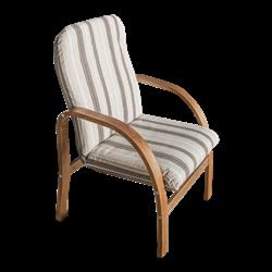 Кресло Старт 2 - фото 2777