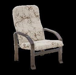 Кресло Старт Каприз Модерн - фото 2780