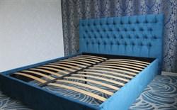"""Кровать """"Мелиса"""" - фото 2811"""