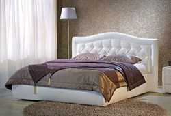 """Кровать """"Мадонна""""  - фото 3838"""