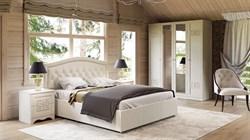"""Кровать """"Мадонна"""" - фото 3840"""