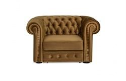 Кресло CHESTER Classic   Честер - фото 3855