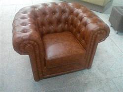 Кресло CHESTER Classic   Честер - фото 3859