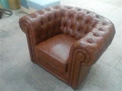 Кресло CHESTER Classic   Честер - фото 3860