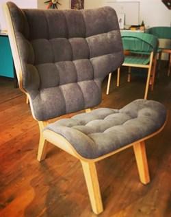 """Кресло """"Элефант"""" - фото 4997"""