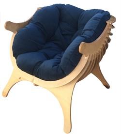 "Кресло релакс ""Ламбис"" - фото 5154"