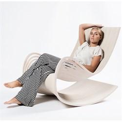 """Кресло-качалка """"Rido"""" - фото 5267"""