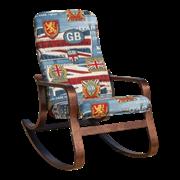 Старт Каприз кресло- качалка