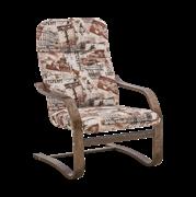 Кресло-качалка «Мечта»