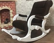Кресло-качалка «Бэнд»