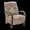 Кресло «Винни» - фото 2762