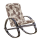 Кресло качалка Старт - фото 2767