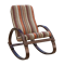 Кресло качалка Старт - фото 2768