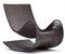 """Кресло-качалка """"Rido"""" - фото 5269"""