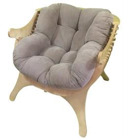 "Кресло релакс ""Ламбис"" - фото 4974"