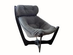 Кресло-гамак «Комфорт»