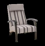 Кресло «Ретро»